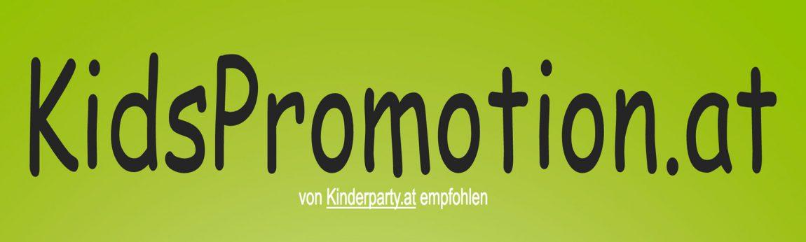 Kidspromotion